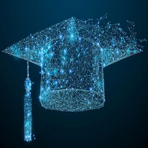 امنیت مدارس و دانشگاه ها